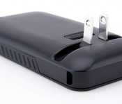JuiceTank-iPhone-4S-Case-Features-Built-In-Wall