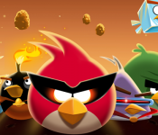angry_birds_space_team_feature