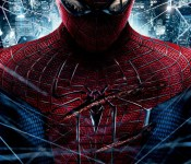 20120416_the_amazing_spiderman_1
