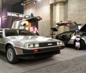 2013-delorean-electric-11-570x320