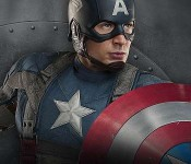 Chris-Evans-Captain-America-2-2014