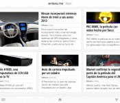 google-currents-enterame-1