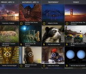 national-geographic-today-app-ipad-enterame-macquero