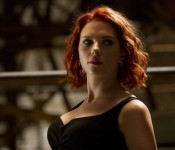 the-avengers-black-widow-scarlett-johansson-image-600x399