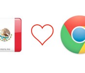 mexico-loves-chrome-enterame
