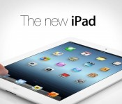 new-ipad-with-logo
