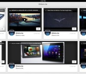 googleplus-ipad2