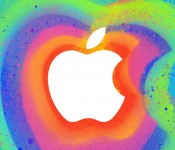 evento_apple_23oct