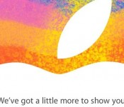 xl_Apple-iPad-Mini-Invite-624