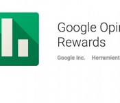 google-opinion-rewards-enterame