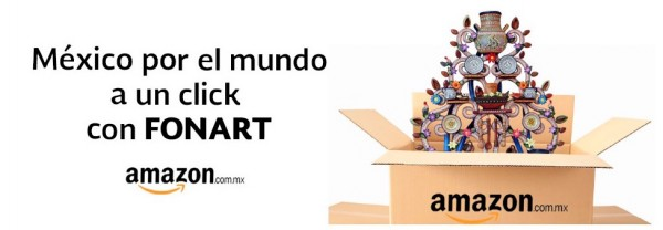 fonart-amazon-artesanias